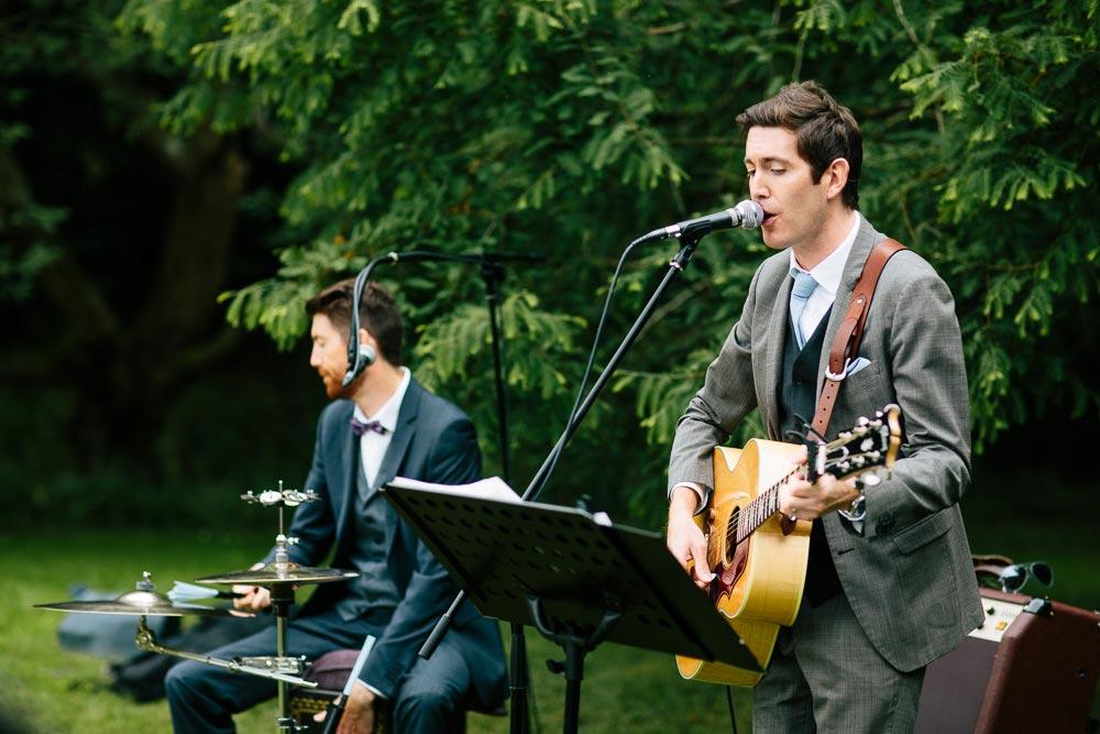 Dewsall-Court-Wedding-Photos-041