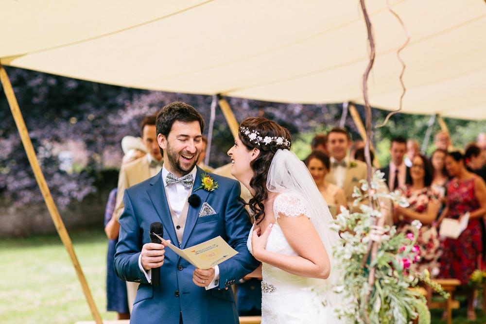 Dewsall-Court-Wedding-Photos-042