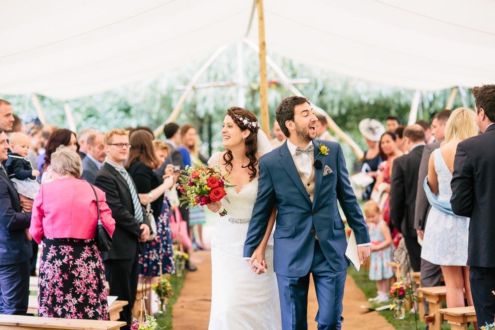 Dewsall-Court-Wedding-Photos-043