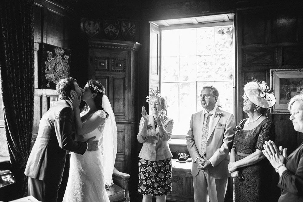 Dewsall-Court-Wedding-Photos-044