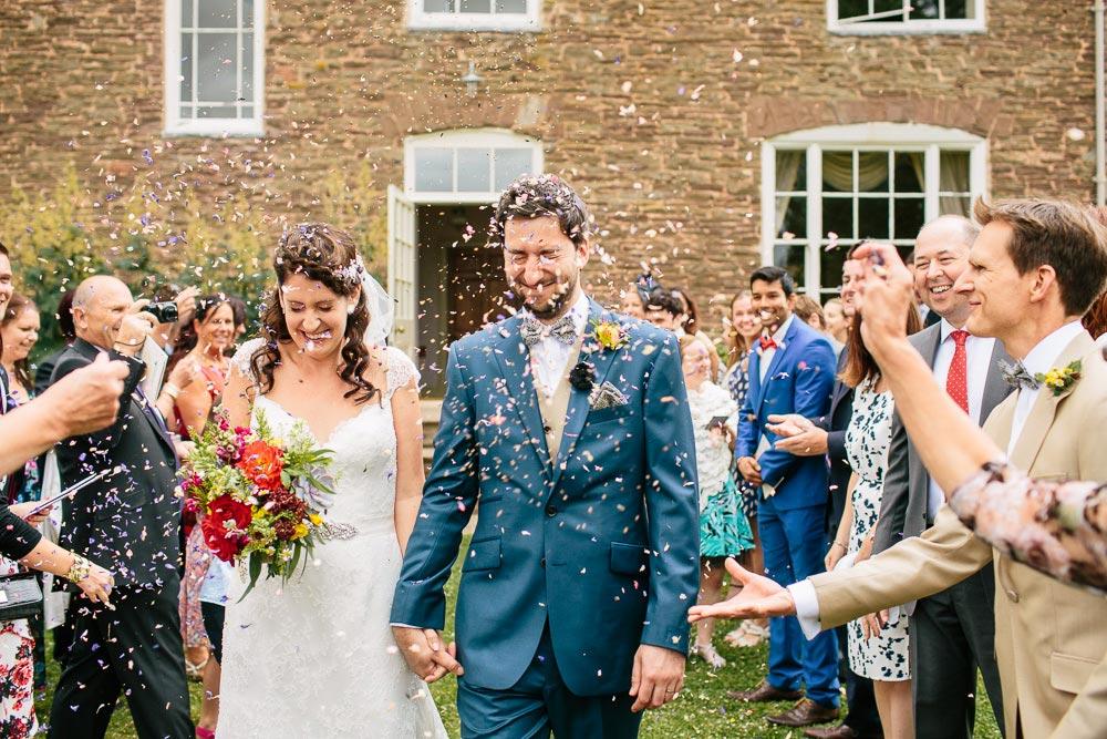 Dewsall-Court-Wedding-Photos-045