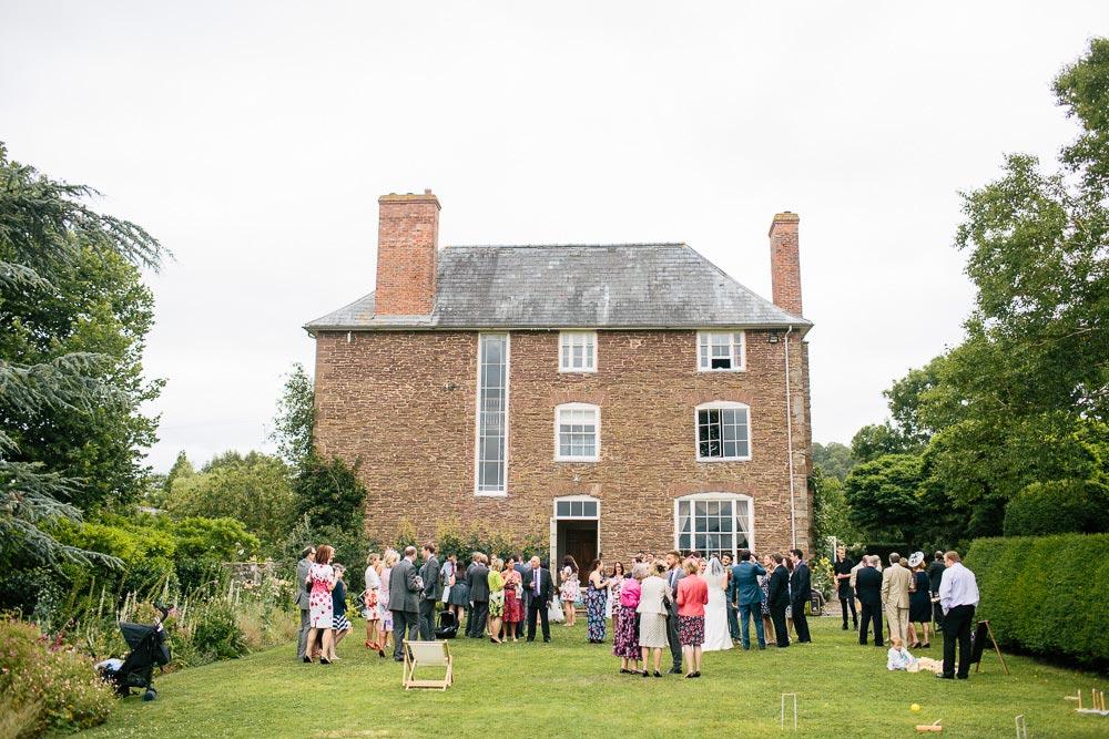 Dewsall-Court-Wedding-Photos-048