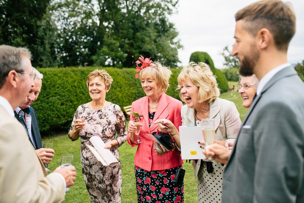Dewsall-Court-Wedding-Photos-051