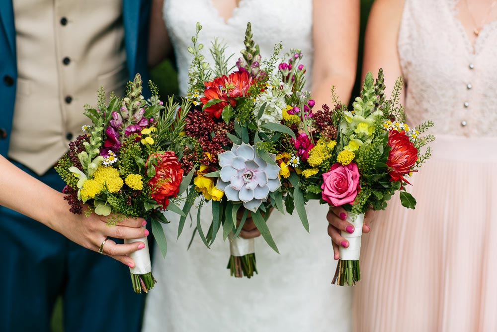 Dewsall-Court-Wedding-Photos-055