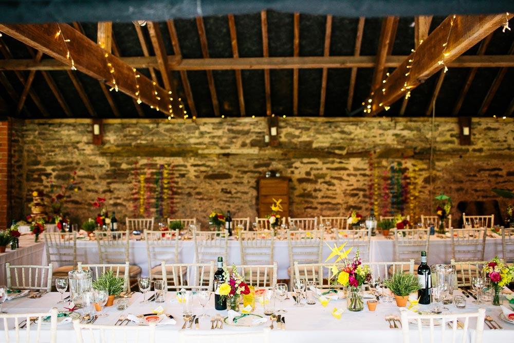Dewsall-Court-Wedding-Photos-058