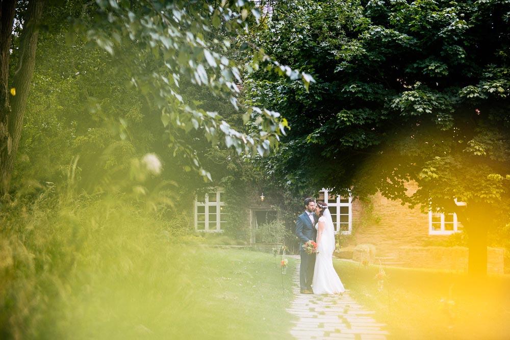 Dewsall-Court-Wedding-Photos-059
