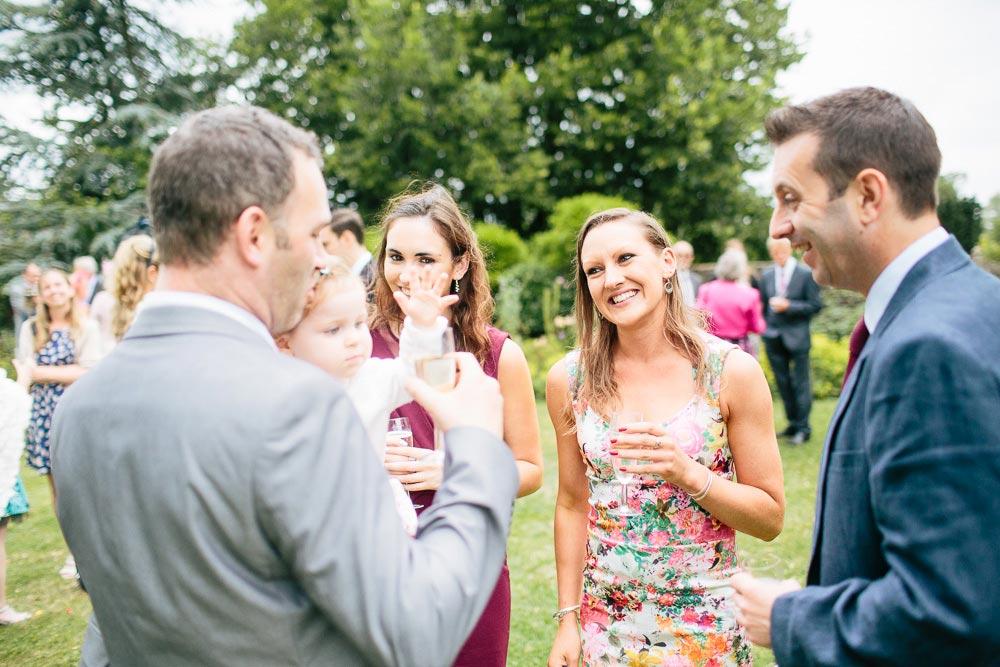 Dewsall-Court-Wedding-Photos-060