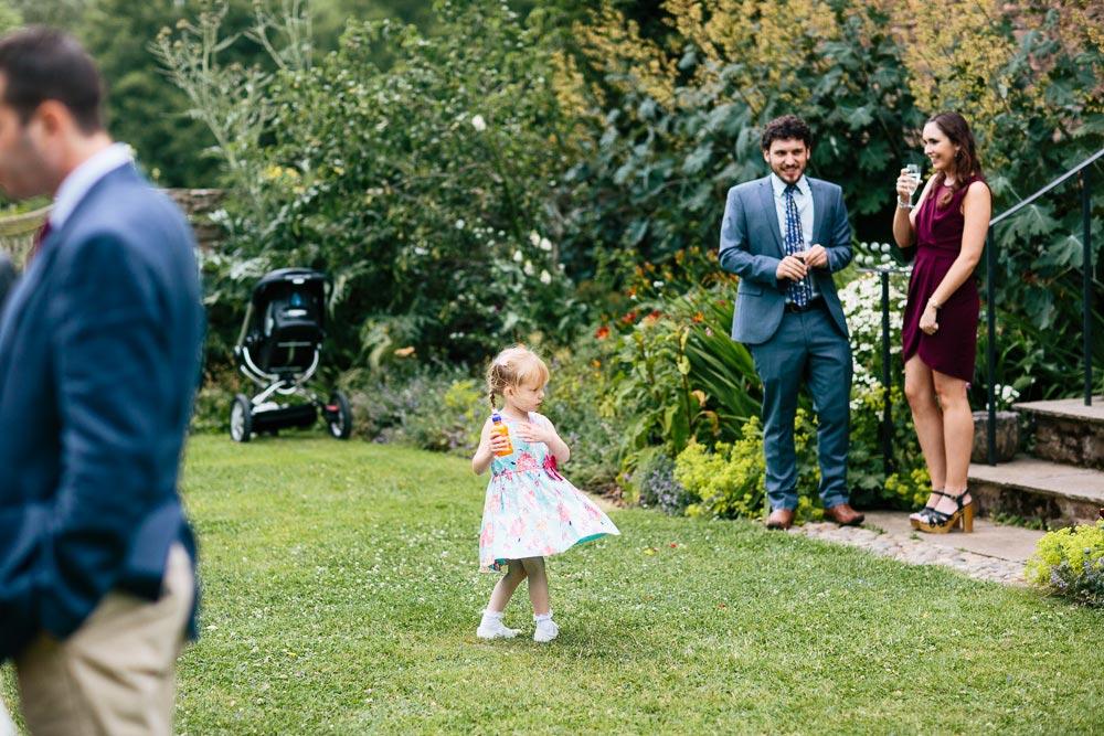 Dewsall-Court-Wedding-Photos-061