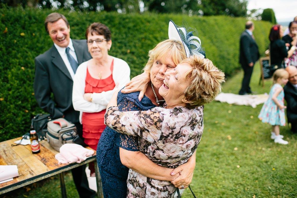 Dewsall-Court-Wedding-Photos-062