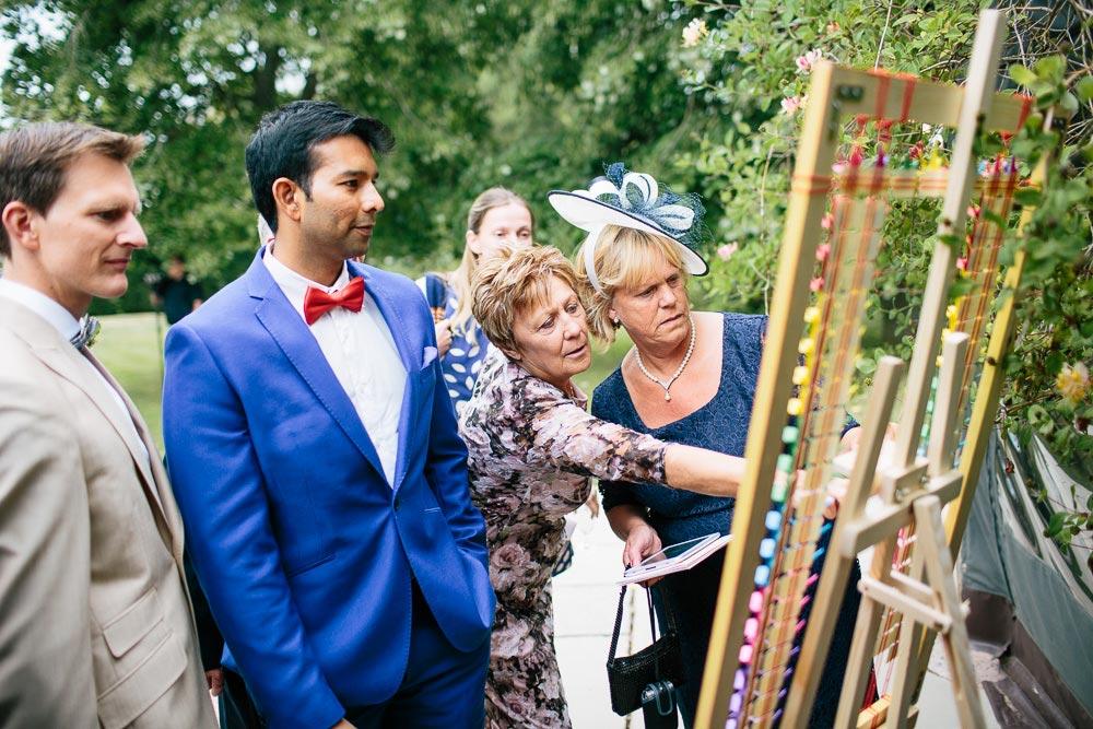 Dewsall-Court-Wedding-Photos-063