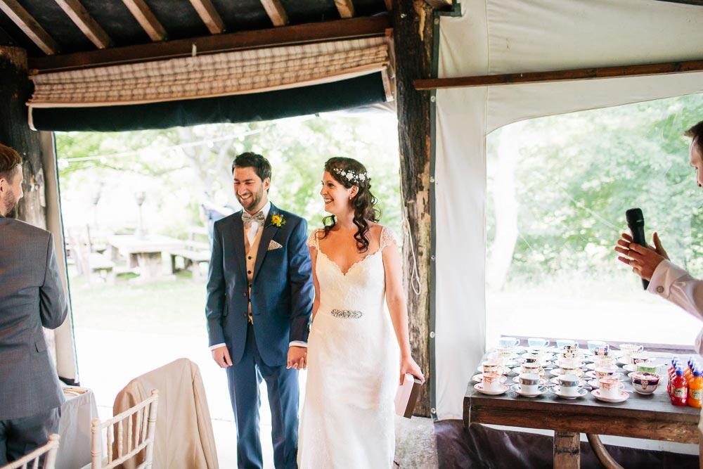Dewsall-Court-Wedding-Photos-065