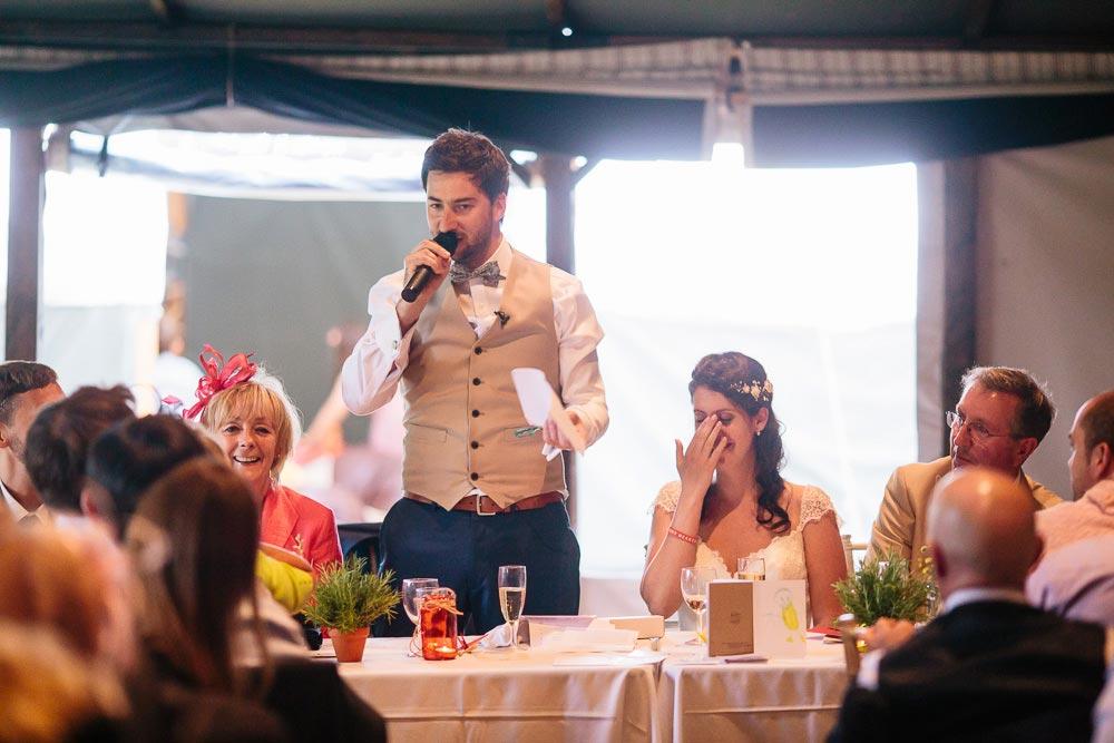 Dewsall-Court-Wedding-Photos-075