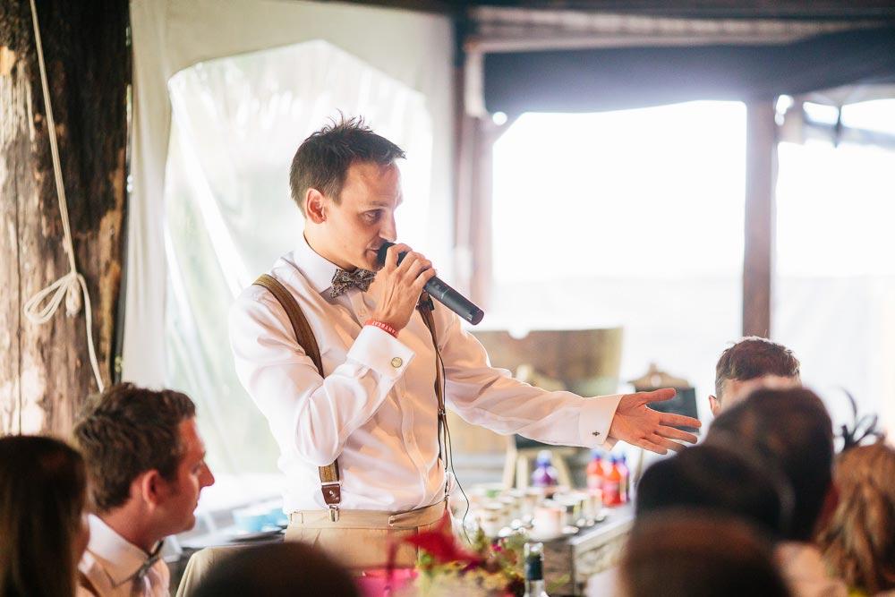 Dewsall-Court-Wedding-Photos-077
