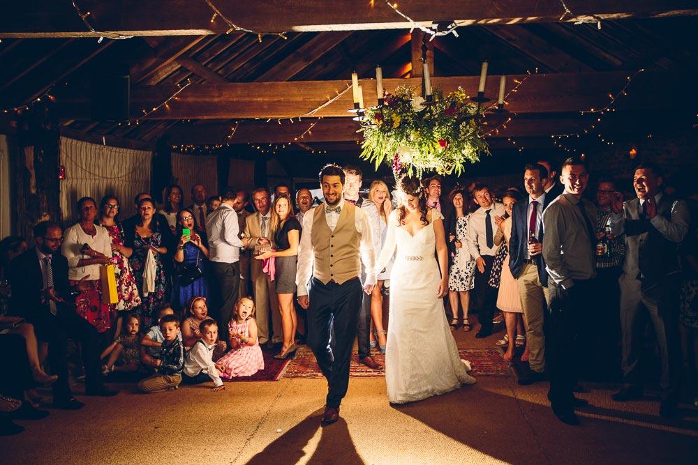 Dewsall-Court-Wedding-Photos-086
