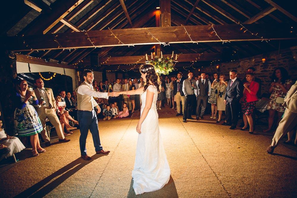 Dewsall-Court-Wedding-Photos-087