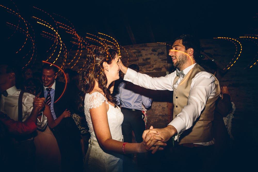 Dewsall-Court-Wedding-Photos-089