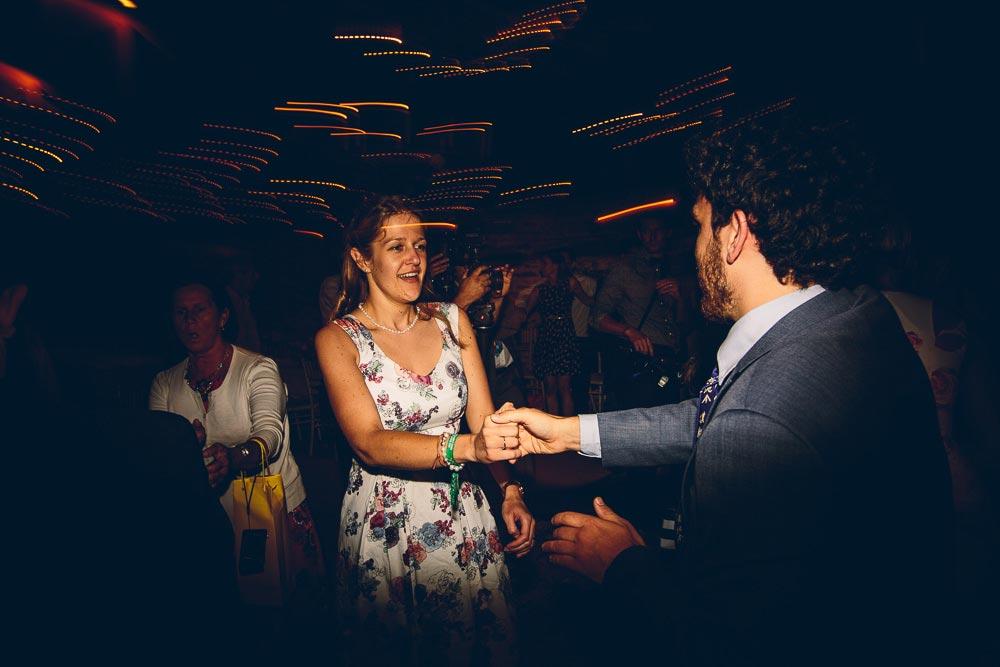 Dewsall-Court-Wedding-Photos-091