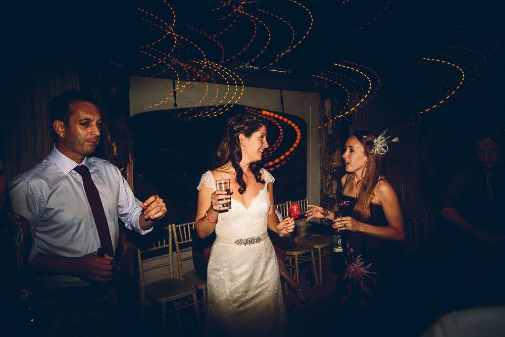 Dewsall-Court-Wedding-Photos-095