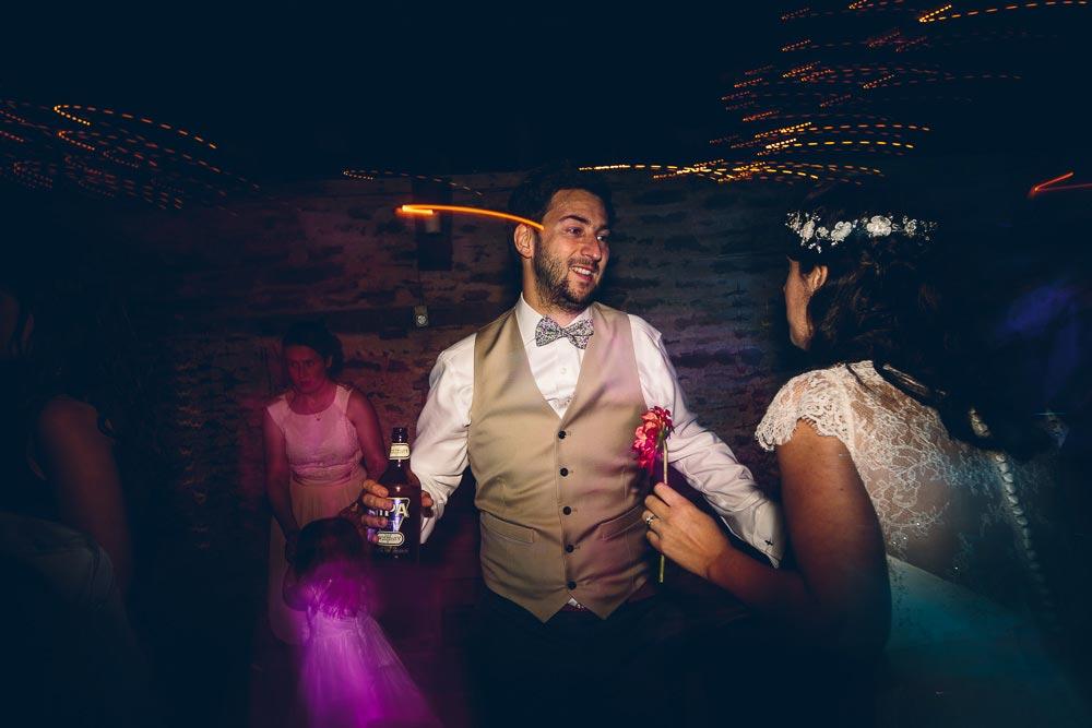 Dewsall-Court-Wedding-Photos-096
