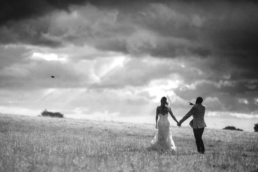 BLACK & WHITE MONDAYS – Couple Photos