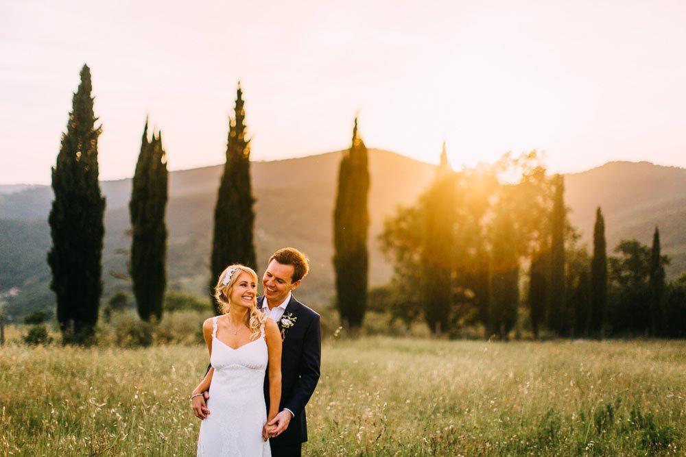 Cassidy & Jack | Borgo Bastia Creti | Wedding