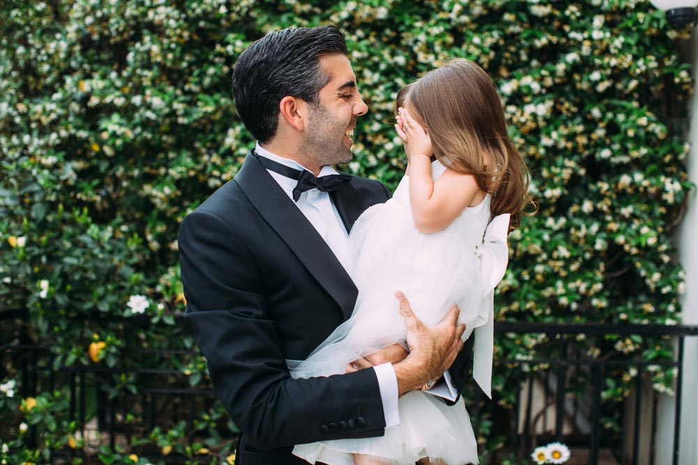 Domaine-Du-Compte-wedding-photographer-beirut-014