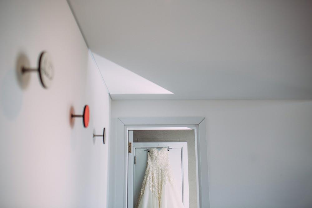 Domaine-Du-Compte-wedding-photographer-beirut-022