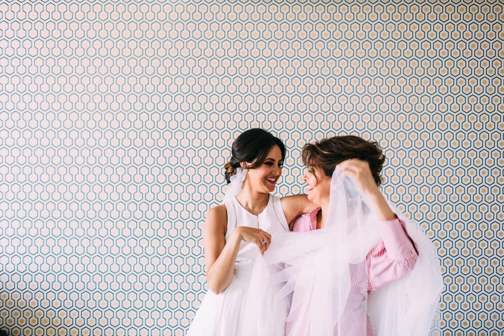 Domaine-Du-Compte-wedding-photographer-beirut-023