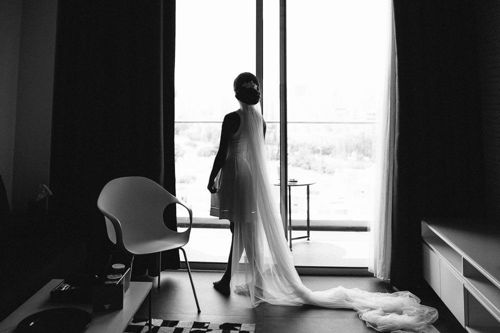 Domaine-Du-Compte-wedding-photographer-beirut-024