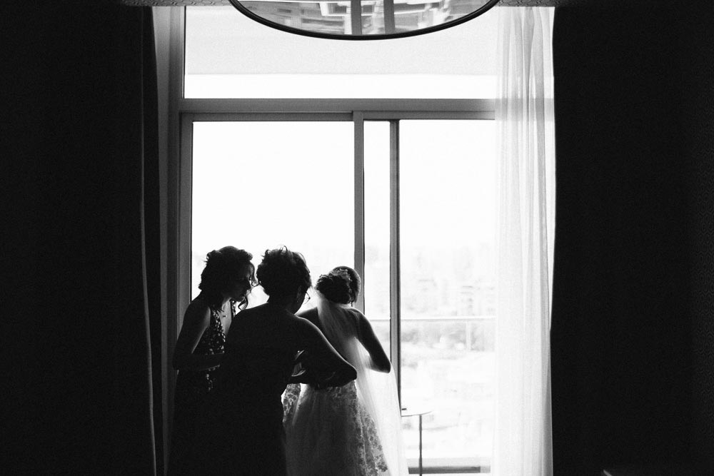 Domaine-Du-Compte-wedding-photographer-beirut-029