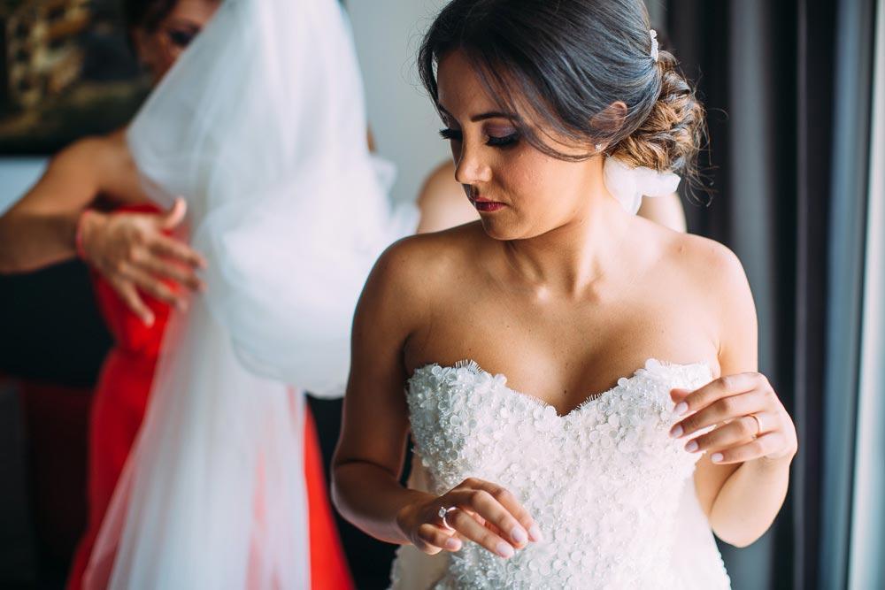 Domaine-Du-Compte-wedding-photographer-beirut-032