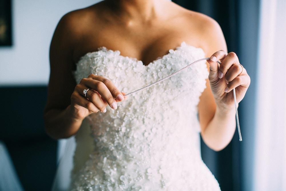 Domaine-Du-Compte-wedding-photographer-beirut-033