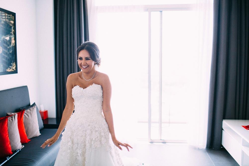 Domaine-Du-Compte-wedding-photographer-beirut-035