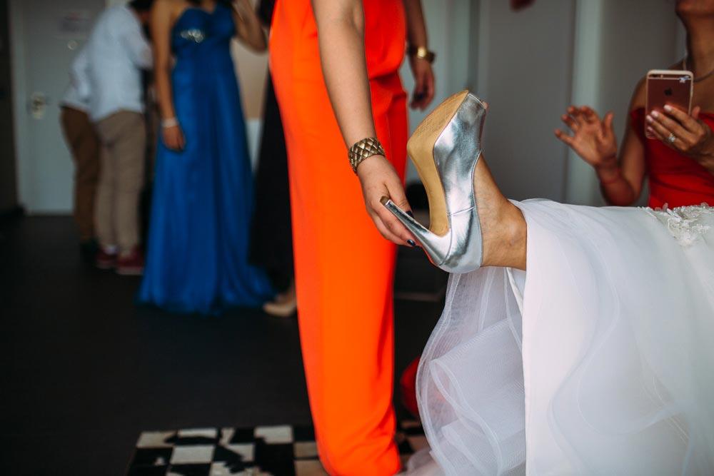 Domaine-Du-Compte-wedding-photographer-beirut-037