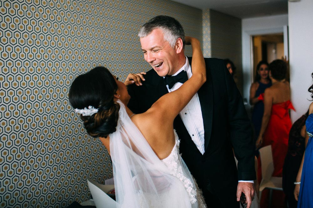 Domaine-Du-Compte-wedding-photographer-beirut-038