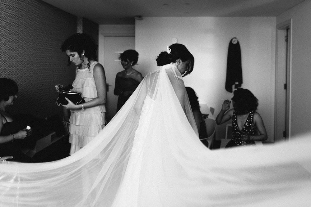 Domaine-Du-Compte-wedding-photographer-beirut-042