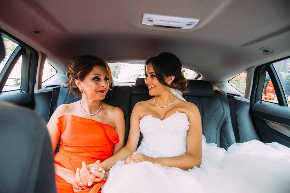 Domaine-Du-Compte-wedding-photographer-beirut-046