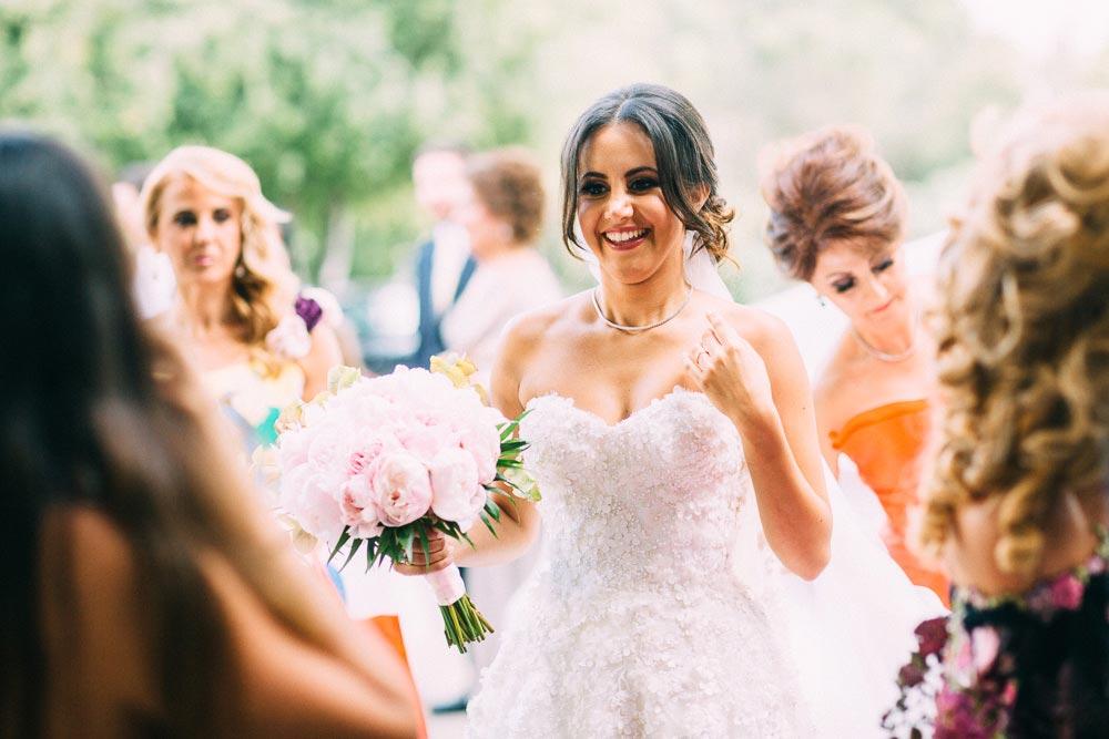 Domaine-Du-Compte-wedding-photographer-beirut-050