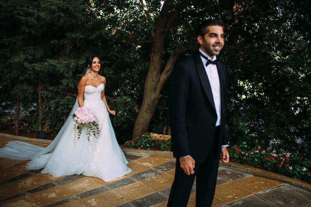 Domaine-Du-Compte-wedding-photographer-beirut-051