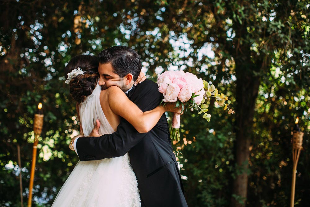Domaine-Du-Compte-wedding-photographer-beirut-053