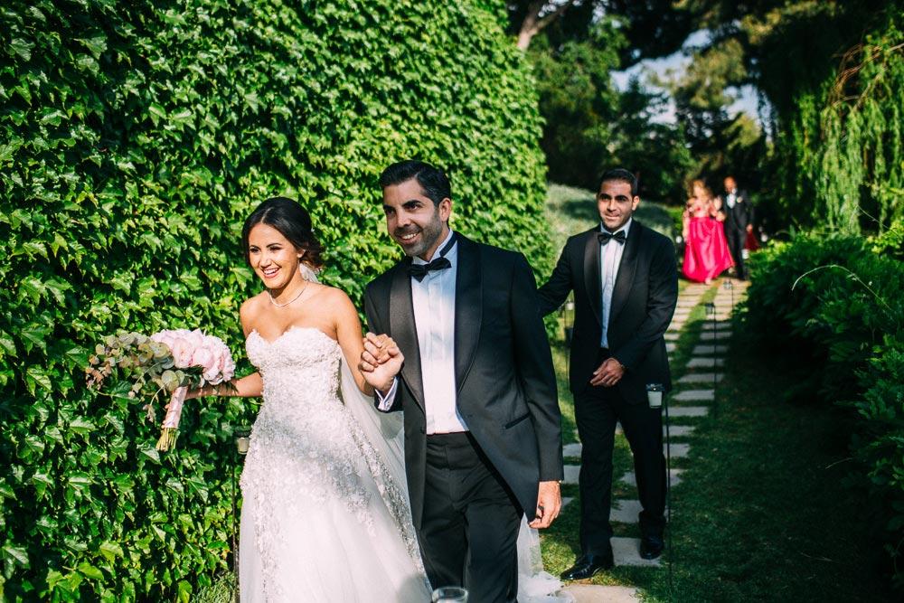 Domaine-Du-Compte-wedding-photographer-beirut-054