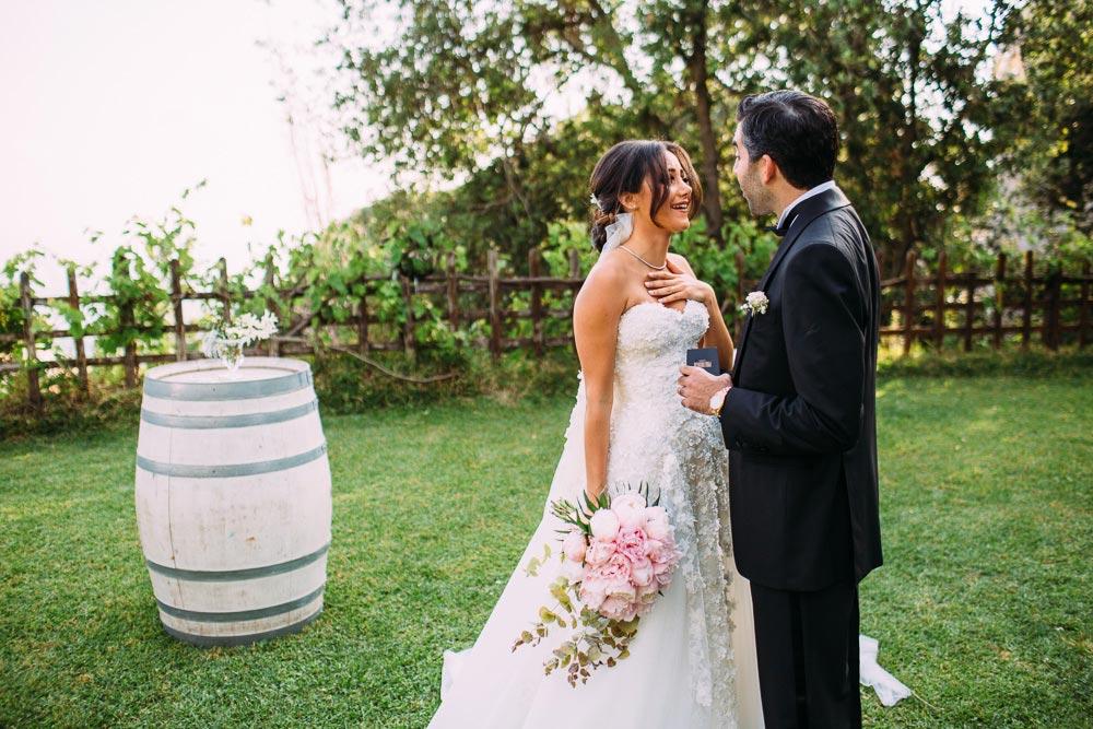 Domaine-Du-Compte-wedding-photographer-beirut-055