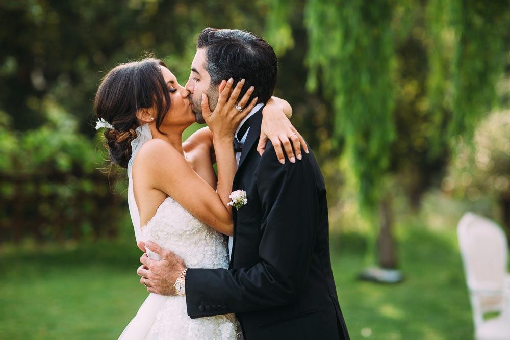 Domaine-Du-Compte-wedding-photographer-beirut-058