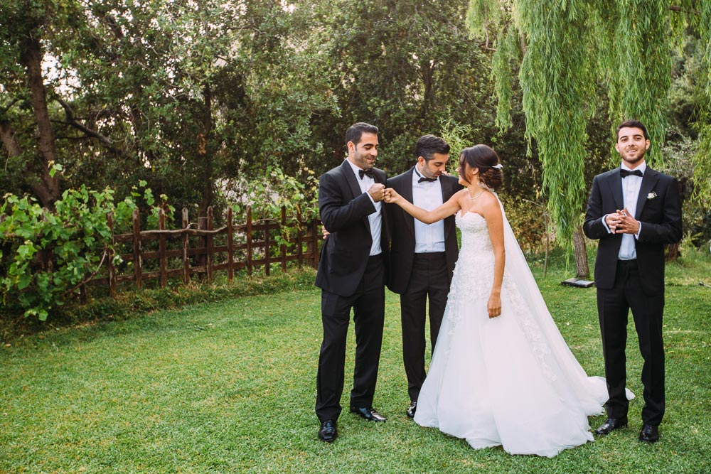Domaine-Du-Compte-wedding-photographer-beirut-059