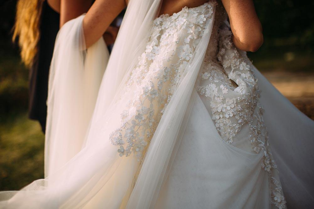 Domaine-Du-Compte-wedding-photographer-beirut-061