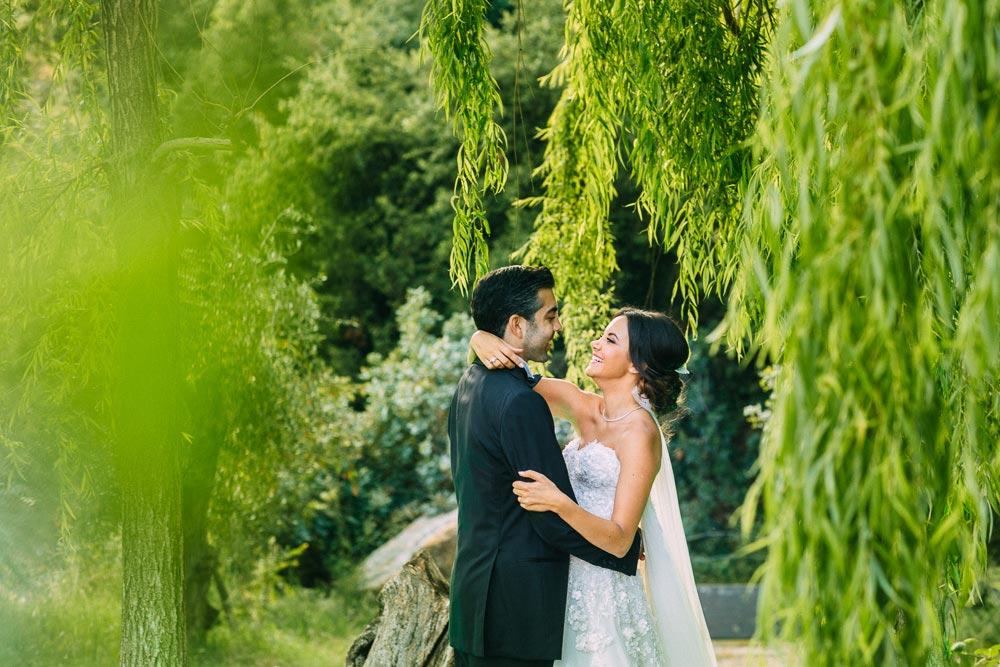 Domaine-Du-Compte-wedding-photographer-beirut-062