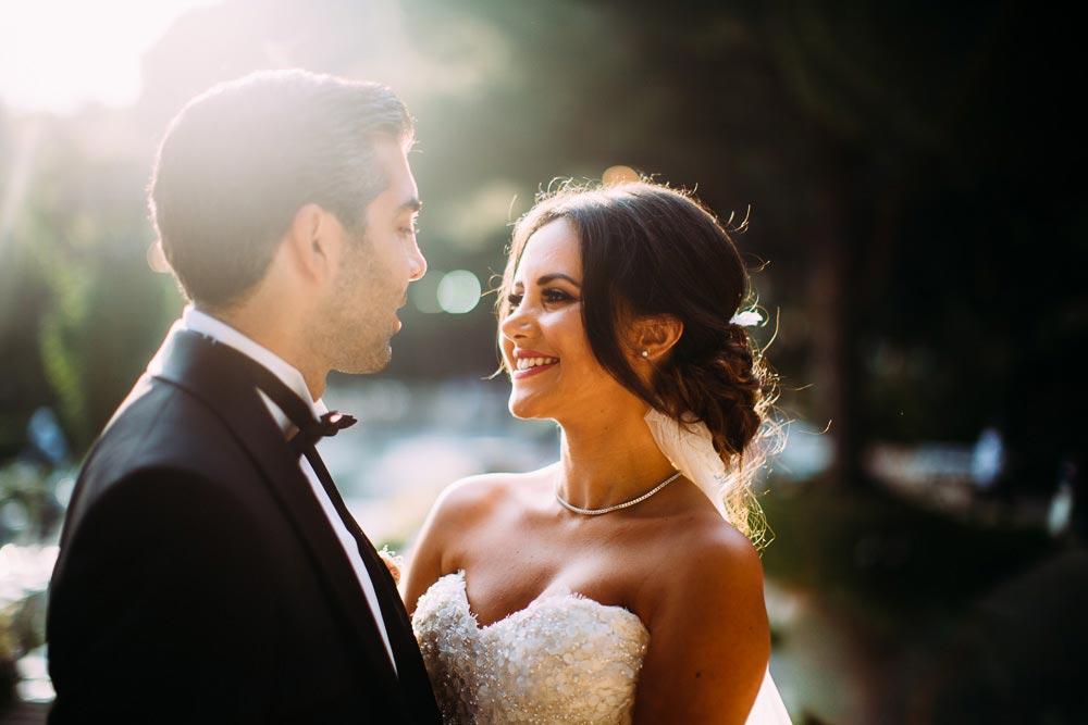Domaine-Du-Compte-wedding-photographer-beirut-063