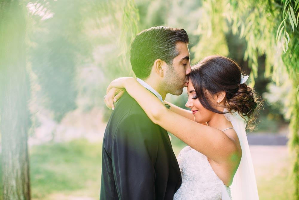 Domaine-Du-Compte-wedding-photographer-beirut-065