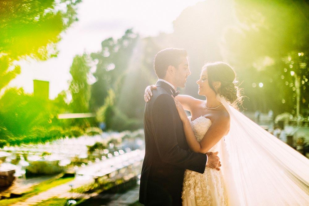 Domaine-Du-Compte-wedding-photographer-beirut-066