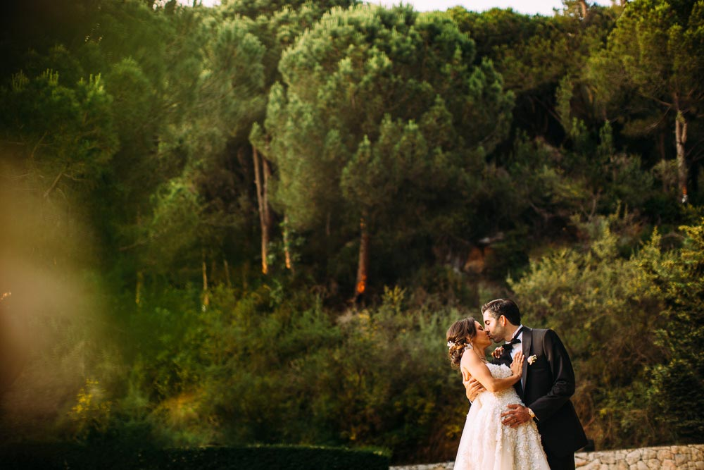 Domaine-Du-Compte-wedding-photographer-beirut-068